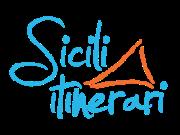 Sicilia Itinerari