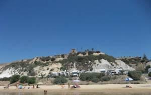 Punta Piccola Park