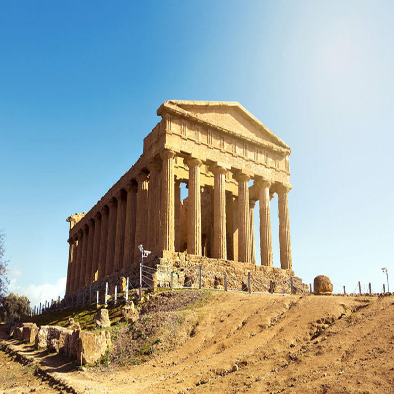 agrigento-storia-e-gastronomia-nella-valle-dei-tem-129633